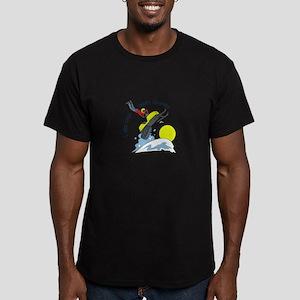 I DO MY OWN STUNTS T-Shirt