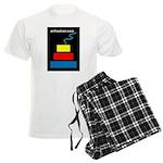 `airfreshair Pajamas
