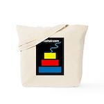 `airfreshair Tote Bag