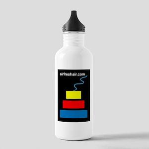 `airfreshair Water Bottle