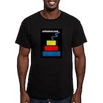 `airfreshair T-Shirt