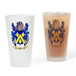 Hyde Drinking Glass