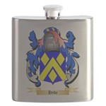 Hyde Flask