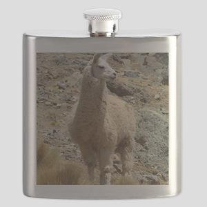 Llama Sentinal Flask