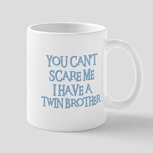 TWIN BROTHER Mug