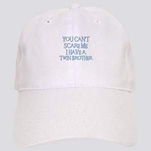 TWIN BROTHER Cap