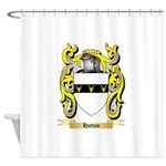 Hutton Shower Curtain