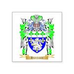 Hutchison Square Sticker 3