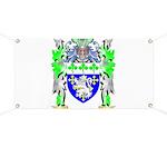 Hutchison Banner