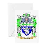 Hutchins Greeting Cards (Pk of 20)