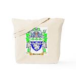 Hutchins Tote Bag