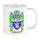 Hutchins Mug
