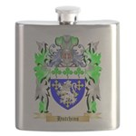 Hutchins Flask
