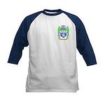 Hutcheson Kids Baseball Jersey