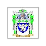 Hutcheson Square Sticker 3