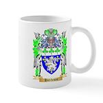 Hutcheson Mug