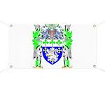 Hutcheson Banner