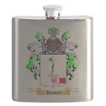 Husson Flask