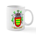 Huskinson Mug