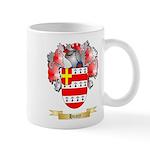 Husey Mug