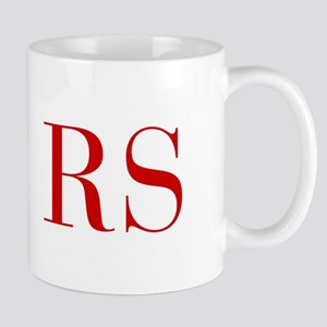 RS-bod red2 Mugs