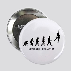 Ultimate Evolution Button