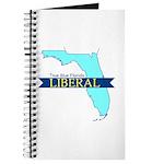Journal for a True Blue Florida LIBERAL