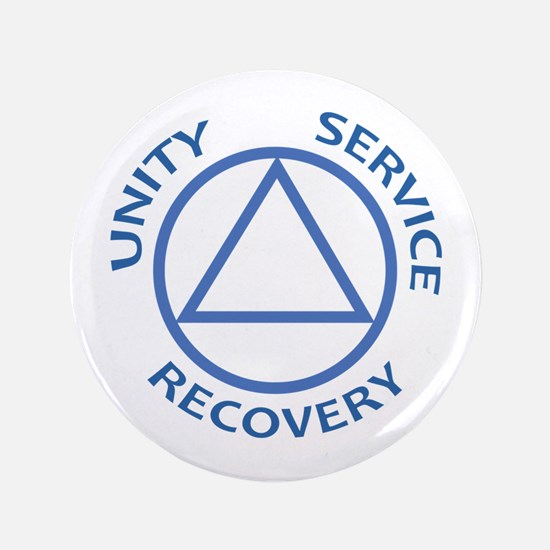 """UNITY SERVICE RECOVERY 3.5"""" Button"""