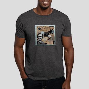 Poe Dark T-Shirt