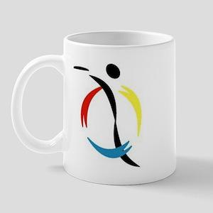 Ultimate Design Mug