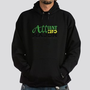 Not Your Taxes Hoodie