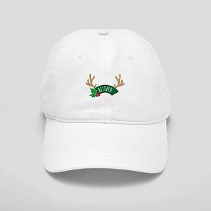 Blitzen Baseball Cap
