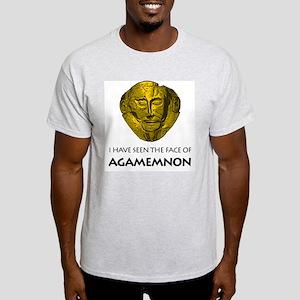 AGAMEMNON Light T-Shirt