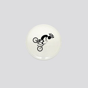 KOKO CYCO Mini Button