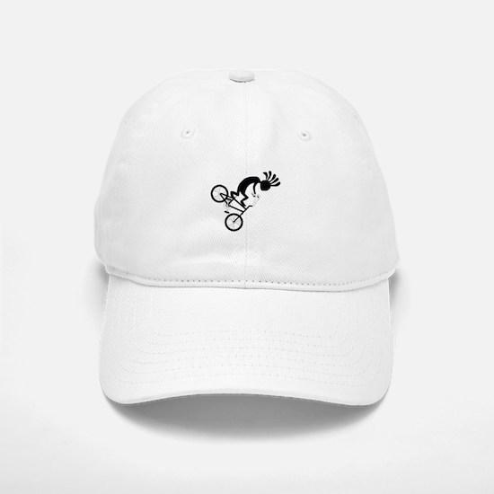 KOKO CYCO Baseball Baseball Cap