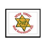 Juif-NEVER FORGET 9