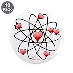 Atomic Valentine 3.5