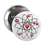 Atomic Valentine 2.25