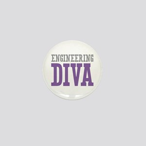 Engineering DIVA Mini Button