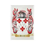 Hurst Rectangle Magnet (100 pack)
