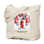 Hurrie Tote Bag