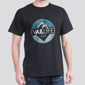 VailLIFE 365 IV T-Shirt