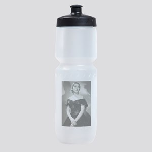 maria callas Sports Bottle