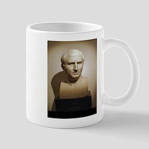 cicero Mug