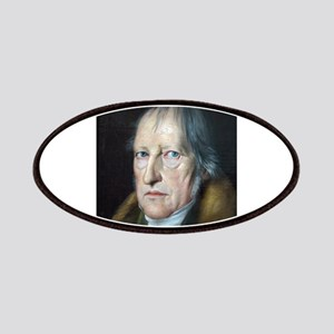 hegel Patches