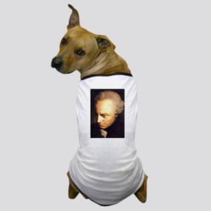 kant Dog T-Shirt