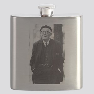 jean piaget Flask