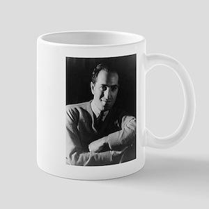george gershwin Mug