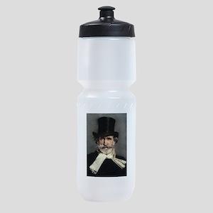 verdi Sports Bottle