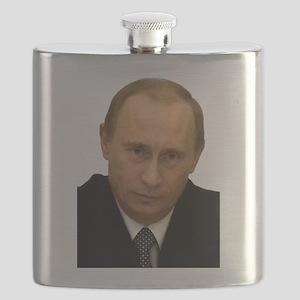 vladimir putin Flask